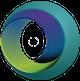 Création-site-Vitrine.ch –  Agence Web  Logo