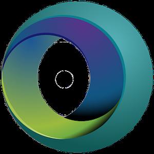 Creation-site-Vitrine.ch –  Agence Web  Logo