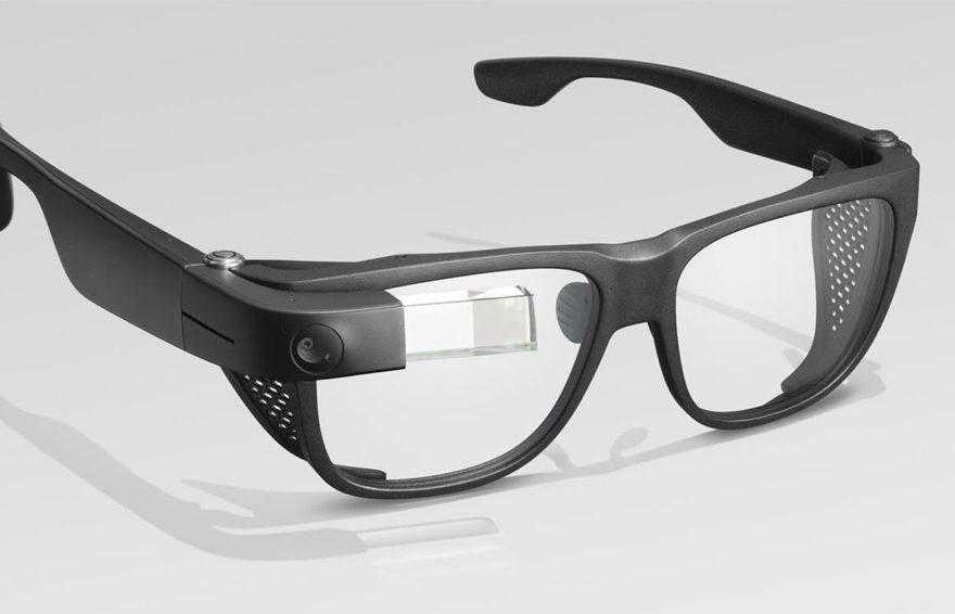 lunettes-google-glass-noire