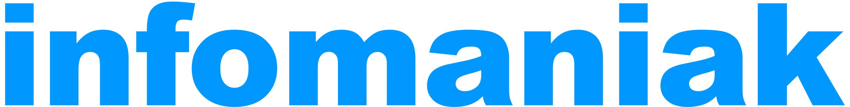logo-infomaniak-hébergeur-web