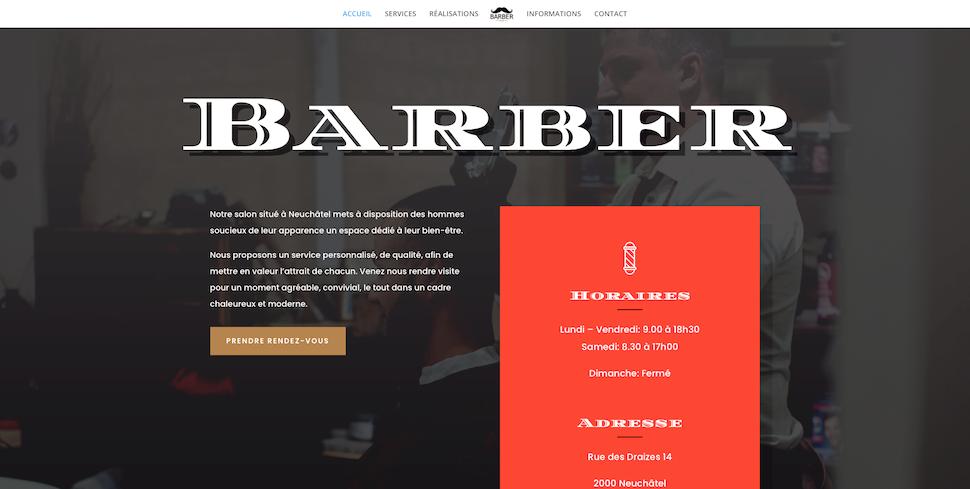 portfolio-emilio-barber-shop-1