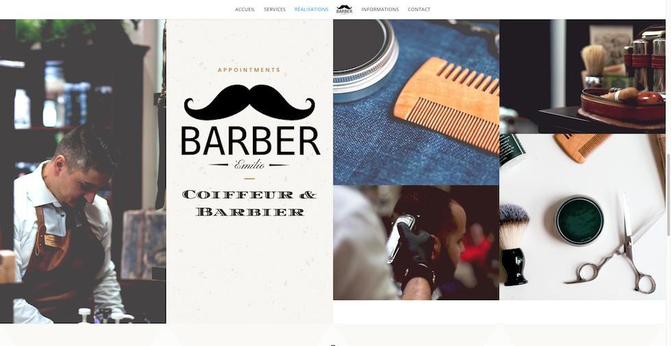 portfolio-client-barber-shop-2