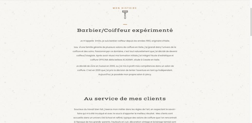 portfolio-client-barber-shop-3