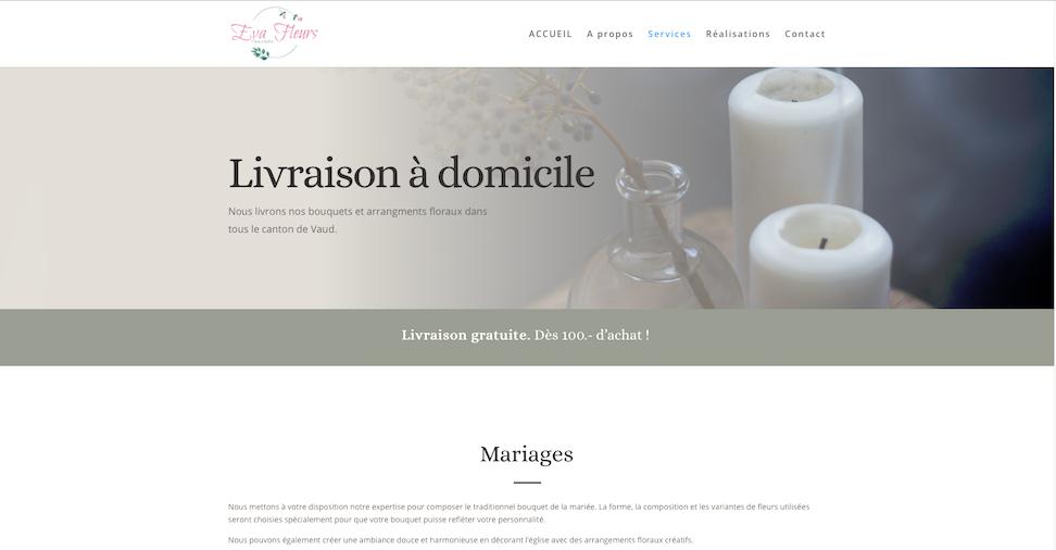 portfolio-client-eva-fleurs-1
