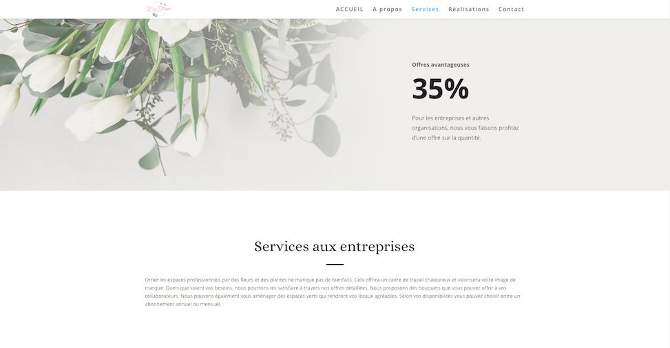 portfolio-client-eva-fleurs-3