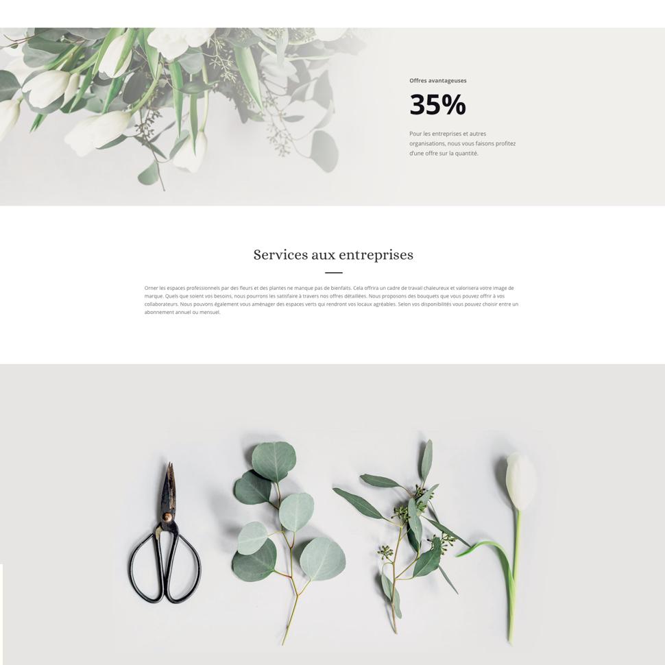 featured-image-portfolio-fleuriste-1